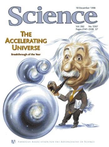 science_univ_acelerado